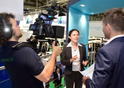 media_room_intersolar