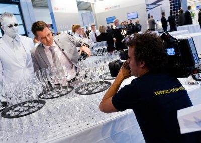 media_room_intersolar_03